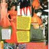 Blog de tokio-hotel2 : � Le Fan Club Officiel Français de Tokio Hotel �, All Star n°25 (Russie)