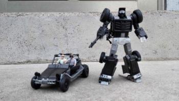 [X-Transbots] Produit Tiers - Minibots MP - Gamme MM - Page 2 SphsUpBp