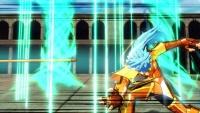 [PS3] Saint Seiya : Brave Soldier (Novembre 2013) Adu9d1Tr