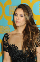 HBO's Post Golden Globe Awards Party (January 11) DfoBYubz