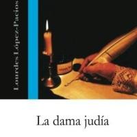 La dama judía – Lourdes López