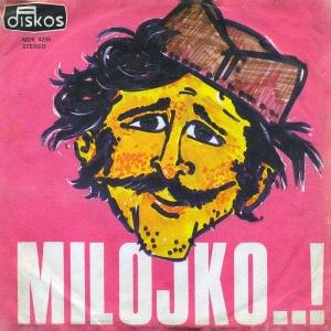 Rokeri S Moravu - Diskografija - Page 4 Y69jElXY