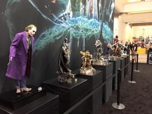 [Comentários] San Diego Comic Con 2015 MxgqsDlA