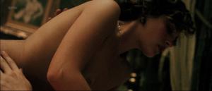 Juliette Lewis, Vahina Giocante @ Renegade aka Blueberry (US/MX/FR 2004) [HD 1080p]  W7LpSGFU