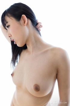 ShinoAoi-NatsukiYokoyama-046-high