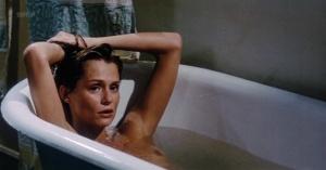 Lauren Hutton @ Hécate - Maitresse De La Nuit (FR 1981) 6bEvOp7T