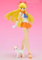 Goodies Sailor Moon - Page 5 M1Zp2qfX