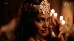 Vahina Giocante, Mira Amaidas, Kseniya Rappoport (nn) @ Mata Hari s01 (RU-PT 2016) [1080p HDTV] GKn3i6up