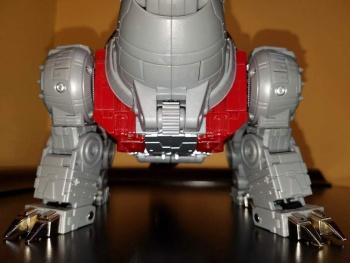 [Fanstoys] Produit Tiers - Dinobots - FT-04 Scoria, FT-05 Soar, FT-06 Sever, FT-07 Stomp, FT-08 Grinder - Page 9 NK5YDzBJ