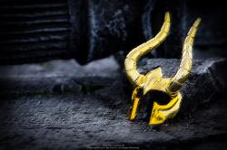 [Luglio 2013] Saint Cloth Myth EX Capricorn Shura - Pagina 11 AcmfjQdD