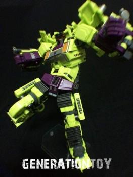 [Generation Toy] Produit Tiers - Jouet GT-01 Gravity Builder - aka Devastator/Dévastateur - Page 3 GqcCSNDe