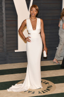"""Keke Palmer """"2015 Vanity Fair Oscar Party hosted by Graydon Carter at Wallis Annenberg Center for the Performing Arts in Beverly Hills"""" (22.02.2015) 21x 3w0jI167"""