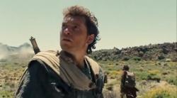 Gniew tytanów / Wrath of the Titans (2012) PLSUBBED.DVDRiP.XViD-J25 / Napisy PL +RMVB +x264