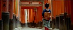 Samsara (2011) 1080p.BluRay.x264-GECKOS