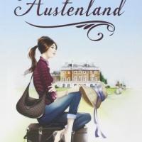 Austenland – Shannon Hale