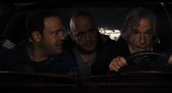 Here Comes The Boom (2012) 1080p.BluRay.DTS.x264-PublicHD