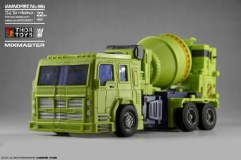 [Toyworld] Produit Tiers - Jouet TW-C Constructor aka Devastator/Dévastateur (Version vert G1 et jaune G2) - Page 5 2g8lmsFX