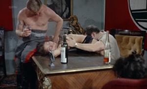 Kathy Williams, Maria Lease @ Love Camp 7 (US 1969) [HD 1080p] Bbbw7UDB