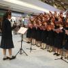 Concordia Lutheran School Kwq9Euw2