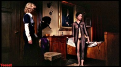 Ulrike Butz and others in The Devil's Plaything (1973) 720P YdnZLW8j
