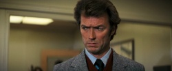 Brudny Harry / Dirty Harry (1971-1988) ULTiMATE.COLLECTORS.EDiTiON.720p.BluRay.x264-ESiR