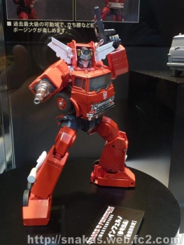 [Masterpiece] MP-33 Inferno - Page 2 JkS6x2lz