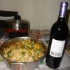 Red Wine White Wine - 頁 4 AbboO4kB