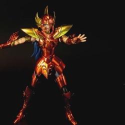 [Comentários] Saint Cloth Myth EX - Kanon de Dragão Marinho - Página 9 XCb1BlGX
