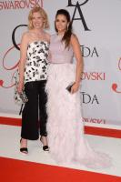 CFDA Fashion Awards - Cocktails (June 1) RHoOWPBO