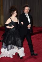 Oscars 2013 AbwJhGJj