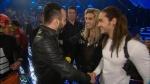 RTL Exclusiv - Weekend (12.05.12) AcvvW4fi