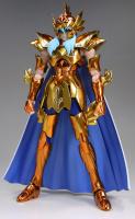 [Febbraio 2013]Saint Cloth Myth EX  Pisces Aphrodite - Pagina 20 AcuvN0Jv