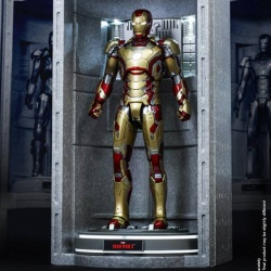 Iron Man (Hot Toys) - Page 6 NCLORBZX