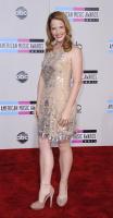 Кэти Леклерк, фото 195. Katie LeClerc 39th Annual American Music Awards in Los Angeles - November 20, 2011, foto 195