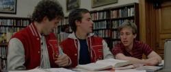 Christine (1983) 720p.BluRay.X264-AMIABLE