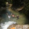 Hiking 2012 June 16 - 頁 4 VByGssG3