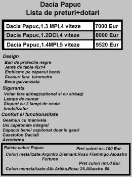 Dacia Service(IATSA) - Pagina 3 AcoifybE
