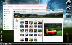 Jual Windows 7 Regal 2014