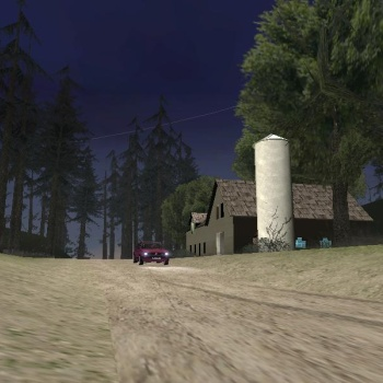Skodaru's story EcWC9Pai