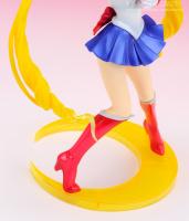 [Tamashii Nation]Figuarts Zero - Sailor Moon AbzPXxms