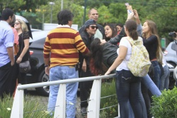 Ian Somerhalder - Loves his Brazilian fans 2012.06.01 - 18xHQ 7TTOmQ2s
