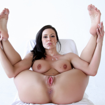 Matchless Kendra lust desnuda have hit