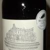 Red Wine White Wine - 頁 4 Abh4YCMO