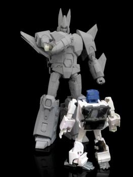 [X-Transbots] Produit Tiers - MX-III Eligos - aka Cyclonus ZJqyvYw4