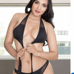 the4um.com.mx | La PoliSex Nidia Garcia