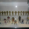 Tamashii Nations Mexico  - Página 2 AdxsQcdV