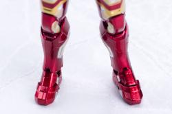 Iron Man (S.H.Figuarts) - Page 3 BdQmxYFW