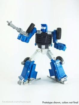 [X-Transbots] Produit Tiers - Minibots MP - Gamme MM - Page 3 COIUa46X