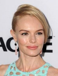 Kate Bosworth - The Art of More Premiere @ Sony Pictures Studios in Culver City - 10/29/15