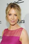 Jenna Elfman - 6th Annual Women In Film Pre-Oscar Party, LA 02.22.2013